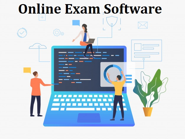 online-exam-software