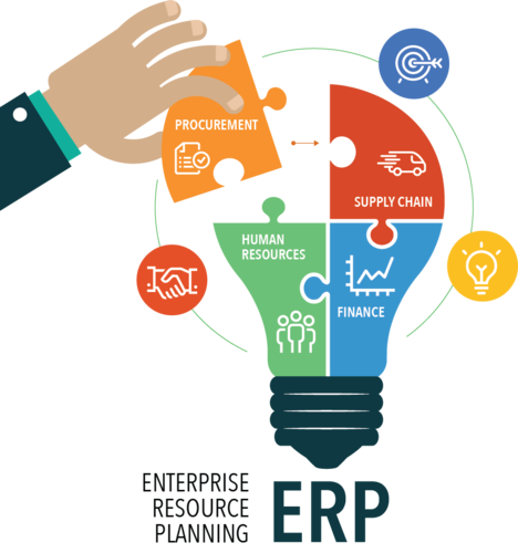 web-based-erp-software-500x500
